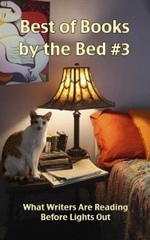 Best of Books by the Bed #3 Cover